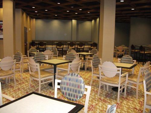 Embassy Suites Birmingham / Hoover - Birmingham, AL 35244
