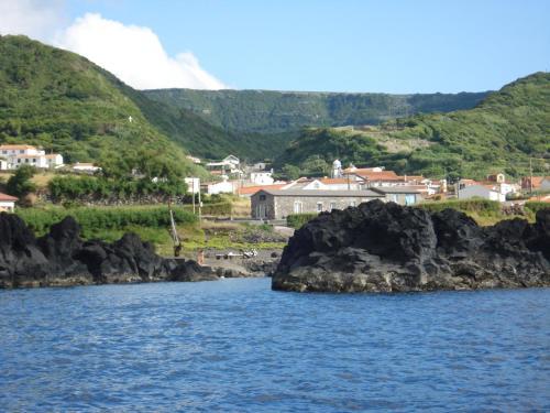 Foto de Casa Atlantida