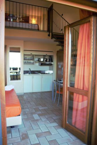 Borgo Castel Savelli photo 18