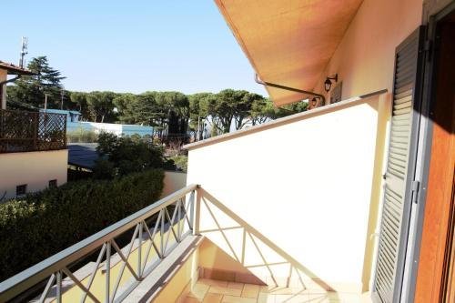 Borgo Castel Savelli photo 19