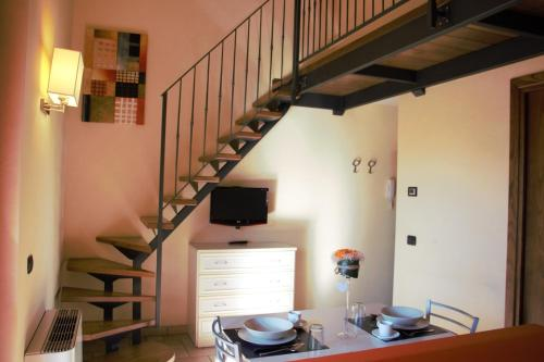 Borgo Castel Savelli photo 24