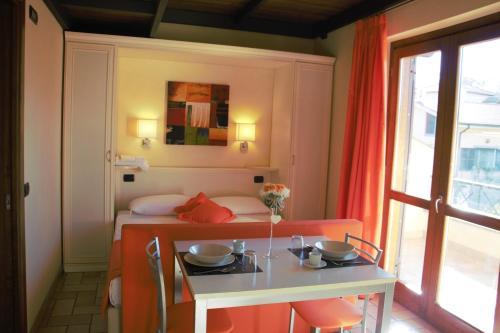 Borgo Castel Savelli photo 25