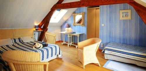 Hotel de France