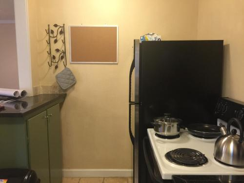 Downtown 1 Bedroom Apt 10a - Atlanta, GA 30308