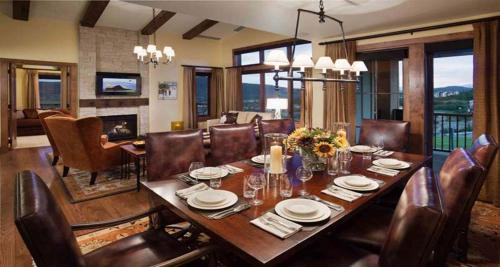 Edgemont 2701 - Steamboat Springs, CO 80487