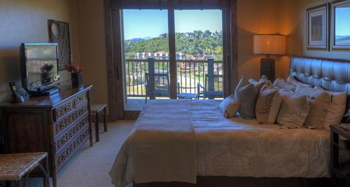 Edgemont 2603 - Steamboat Springs, CO 80487