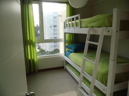 Apartamento Papudo Photo