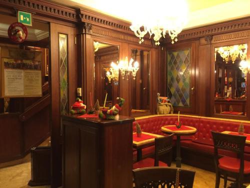 Hotel Lux photo 27
