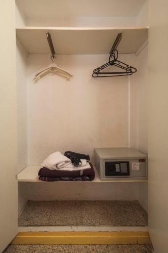 Residencia Albergue Studio photo 32
