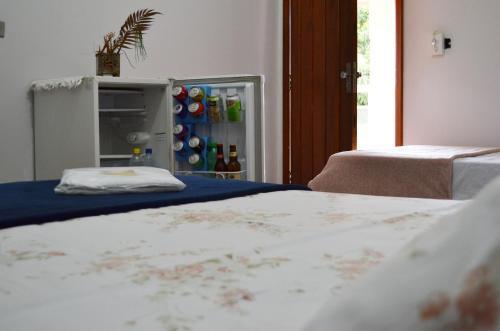 Foto de Portal do Cerrado Hotel