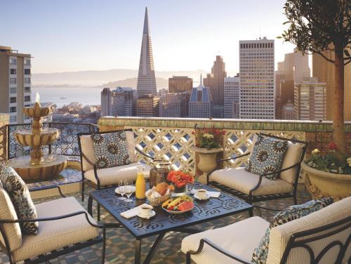 950 Mason St, San Francisco, CA 94108, United States.