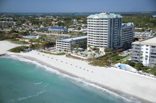 Hotels Vacation Als Near Lido Beach Sarasota Usa From 50 Usd