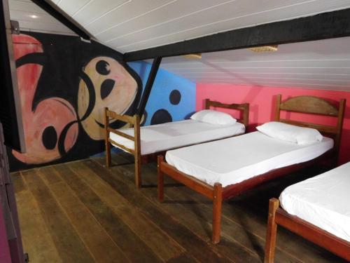 Vibe Hostel Paraty Photo