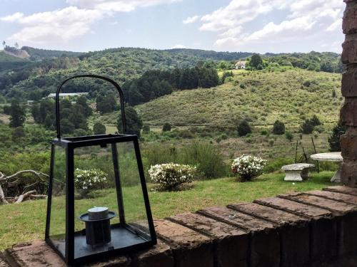 Ferny Farm Guest House Photo