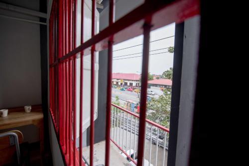 il Treno Hostel photo 20