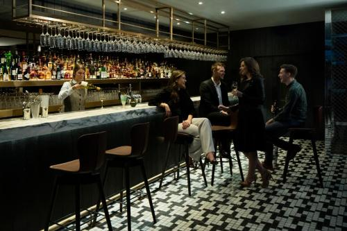Radisson Collection Hotel, Royal Mile Edinburgh photo 83