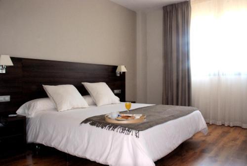 Hotel Pago del Olivo