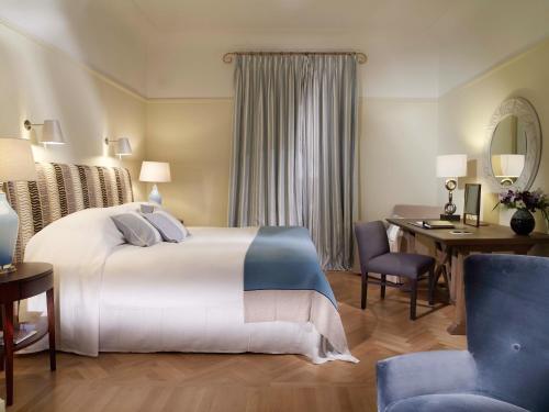 Hotel Astoria - 10 of 149