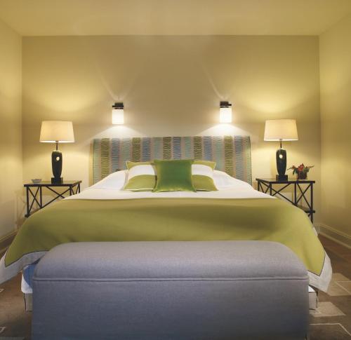 Hotel Astoria - 15 of 149