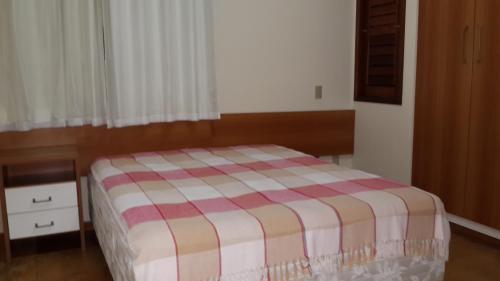 Condominio Vila Brasil I