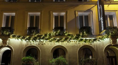B Montmartre photo 49