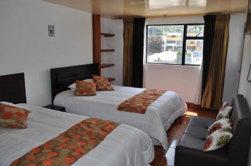 Foto de Apartamento Guaquira Real