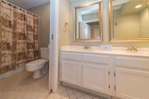 Greens - Three Bedroom Condo - 125 - Hilton Head Island, SC 29928
