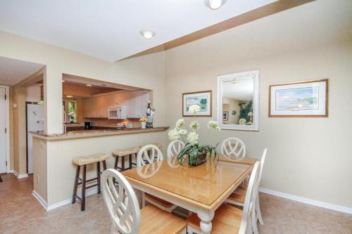 Inland Harbour - Two Bedroom Condo - 2429 - Hilton Head Island, SC 29928