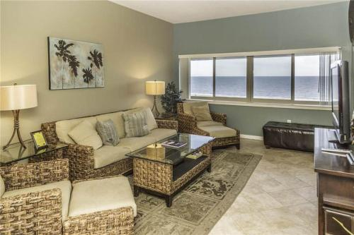 Captains Walk - Two Bedroom Condo - 484 - Hilton Head Island, SC 29928