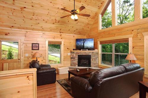 Chasin A Dream - Three Bedroom Home