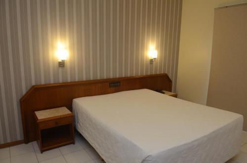 Foto de River Hotel Ltda