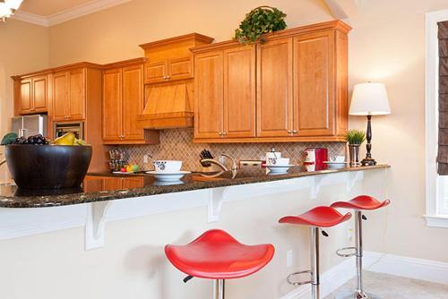 Reunitoin Resort - Four Bedroom Villa - Rm2 - Kissimmee, FL 34747