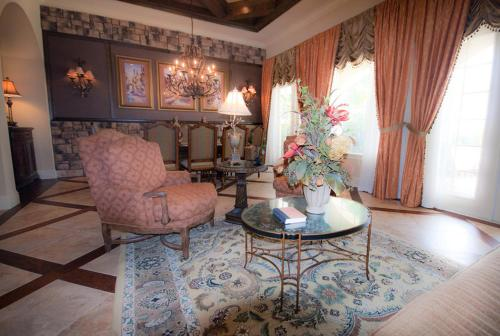 Reunion Resort Rp - Five Bedroom Home - Kissimmee, FL 34747
