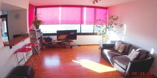 Estomba 2648 Apartment Photo