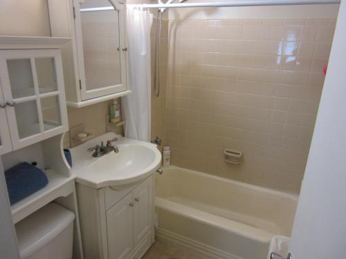 Downtown 1 Bedroom Apt 605 - Atlanta, GA 30308