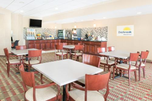 Days Inn & Suites York Photo