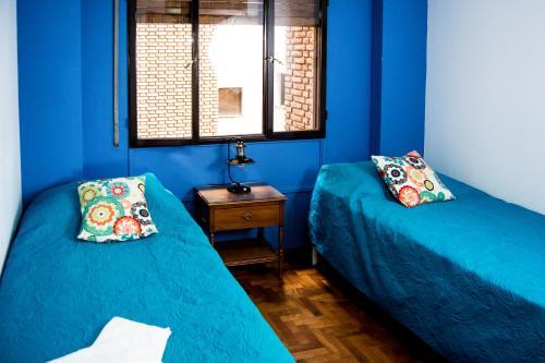 Alojamiento Valentina Photo