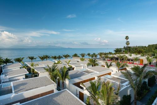 44/134 Moo 1, Maenam Beach, Koh Samui, Suratthani, 84330, Thailand.