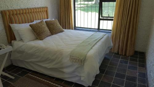 Villa Med Guest House Photo