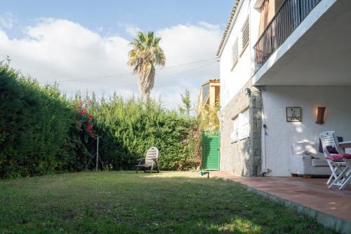 Apartment Florina photo 4