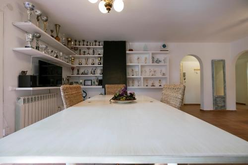 Apartment Florina photo 9