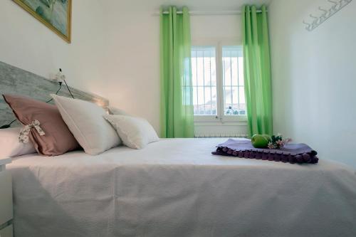 Apartment Florina photo 12