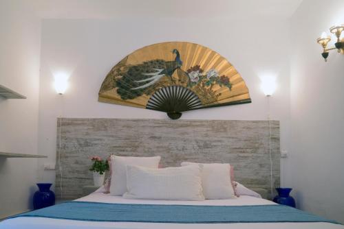 Apartment Florina photo 21
