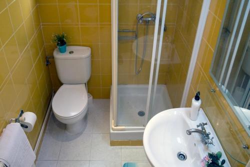 Apartment Florina photo 30