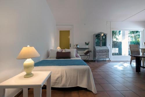 Apartment Florina photo 33