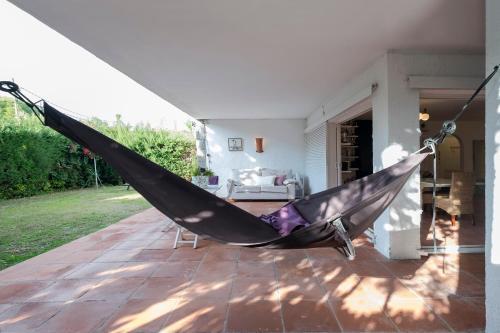 Apartment Florina photo 36