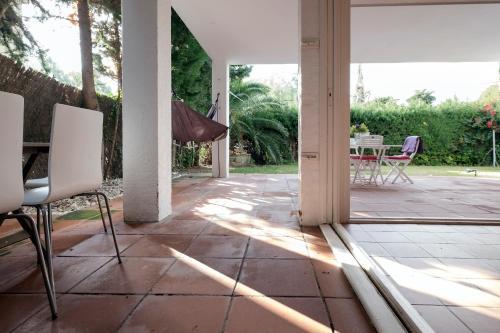 Apartment Florina photo 37