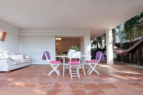 Apartment Florina photo 40