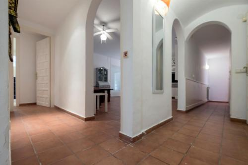 Apartment Florina photo 44