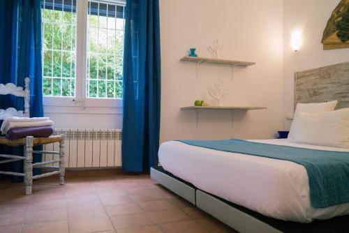 Apartment Florina photo 47